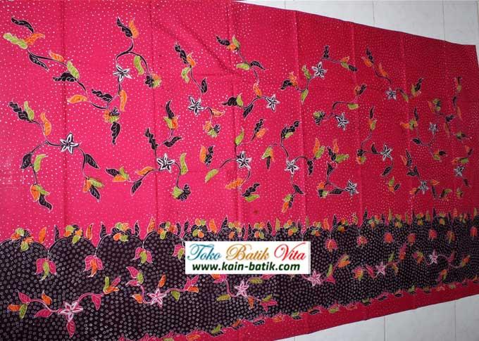 batik-madura-kbm-2107-image