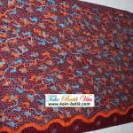 batik-madura-kbm-2110-image