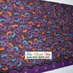 batik-madura-kbm-2111-image