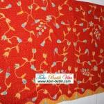 batik-madura-kbm-2118-image