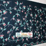 batik-madura-kbm-2121-image