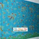 batik-madura-kbm-2122-image