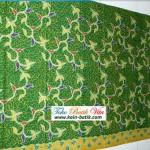 batik-madura-kbm-2123-image