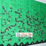 batik-madura-kbm-2124-image