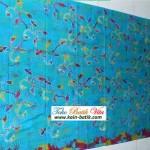 batik-madura-kbm-2125-image