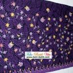 batik-madura-kbm-2130-image