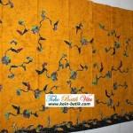 batik-madura-kbm-2131-image
