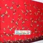 batik-madura-kbm-2132-image