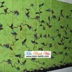 batik-madura-kbm-2133-image