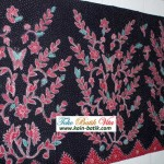 batik-madura-kbm-2134-image