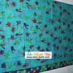 batik-madura-kbm-2136-image