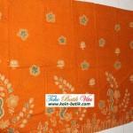 batik-madura-kbm-2137