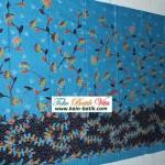 batik-madura-kbm-2138-image