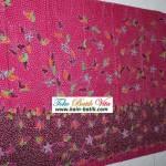 batik-madura-kbm-2140-image