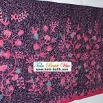 batik-madura-kbm-2162-image