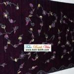batik-madura-kbm-2164-image
