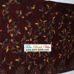 batik-madura-kbm-2165-image