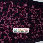 batik-madura-kbm-2168-image