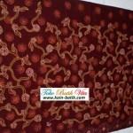 batik-madura-kbm-2169-image