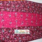 batik-madura-kbm-2170-image