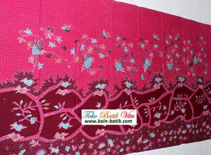 batik-madura-kbm-2171-image