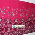 batik-madura-kbm-2172-image