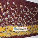 batik-madura-kbm-2173-image