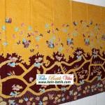 batik-madura-kbm-2174-image