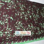 batik-madura-kbm-2175-image
