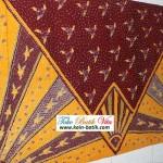 batik-madura-kbm-2177-image