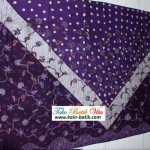 batik-madura-kbm-2188-image