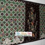 batik-madura-kbm-2194-image