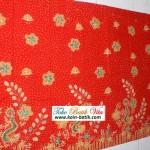 batik-madura-kbm-2195-image