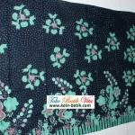 batik-madura-kbm-2196-image