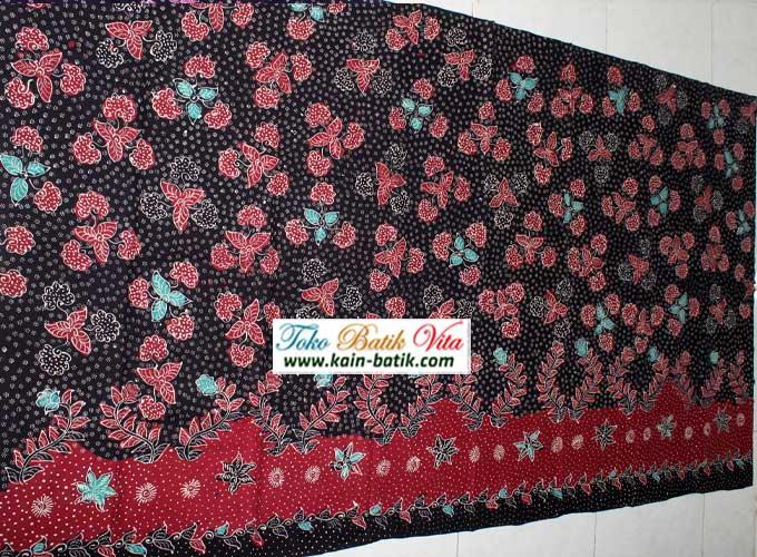 batik-madura-kbm-2217-image
