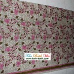 batik-madura-kbm-2219-image