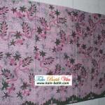 batik-madura-kbm-2225-image