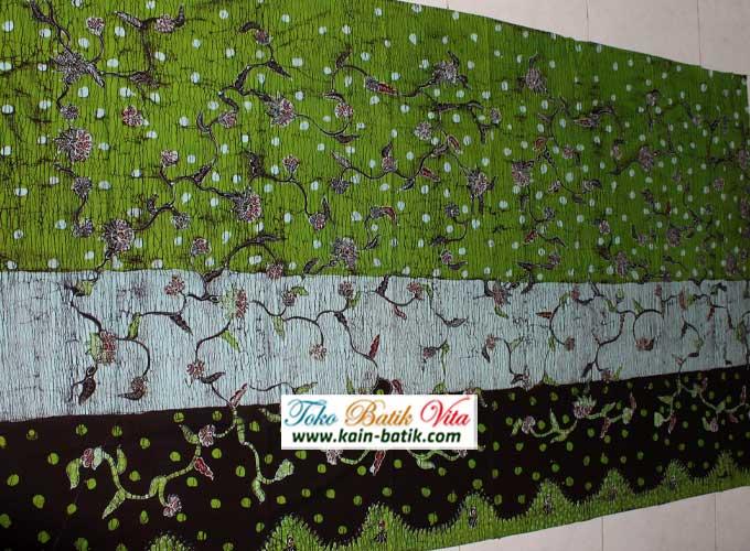 batik-madura-kbm-2233-image