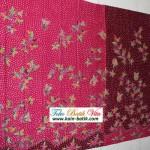 batik-madura-kbm-2236-image