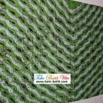 batik-madura-kbm-2239-image