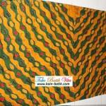 batik-madura-kbm-2240-image