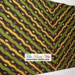 batik-madura-kbm-2242-image