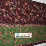 batik-madura-kbm-2244-image
