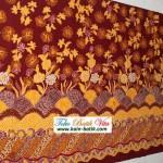 batik-madura-kbm-2245-image