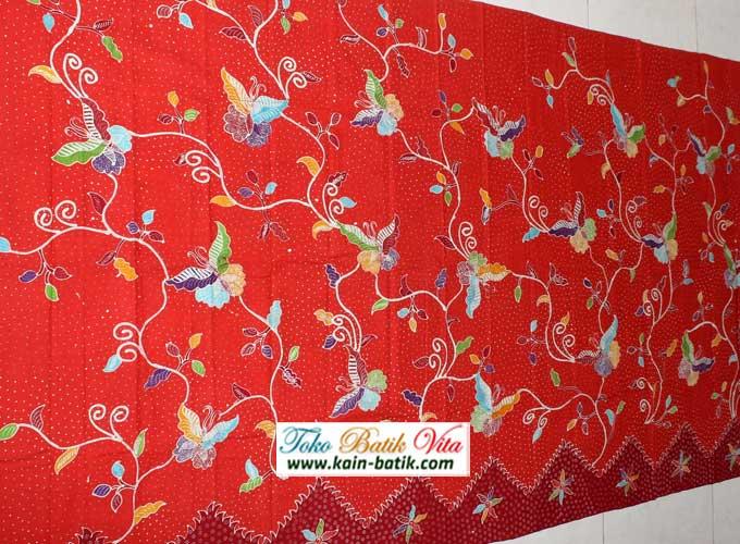 batik-madura-kbm-2249-image