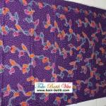 batik-madura-kbm-2252-image