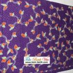 batik-madura-kbm-2253-image