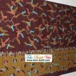 batik-madura-kbm-2258-image