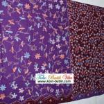 batik-pagi-sore-kbm-2117-image