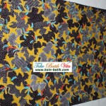 batik-sekar-jagad-hitam-kuning-kbm-2148-image